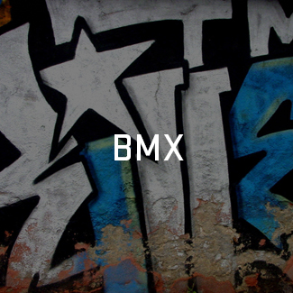 Voir nos vélos Whistle BMX