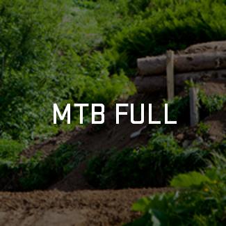 Voir nos vélos Whistle MTB Full