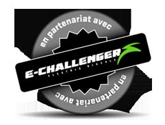 e-challenger.bike