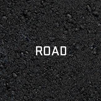 Voir nos vélos Whistle Road